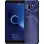 Alcatel-3X_blue