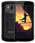 BLACKVIEW BV5800 PRO BLACK1